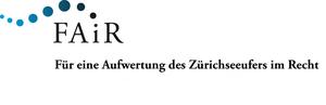 Logo fair-zh