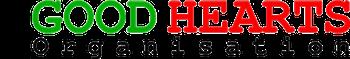 GHO Logo 320x60