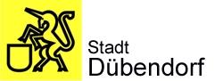 duebendorf